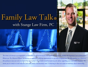 Family Law Talk design 3 with Trademark new