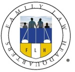 Family Law Headquarters