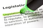 Illinois Family Law Legislation