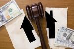 Partition Lawsuit