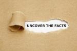 False allegations of domestic violence