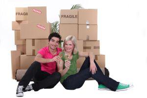 Cohabitation and maintenance